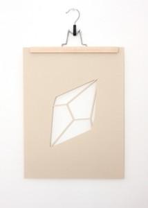 Polyhedron #06