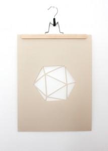 Polyhedron #05