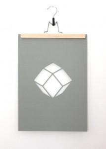 Polyhedron #01