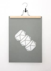 Polyhedron #02