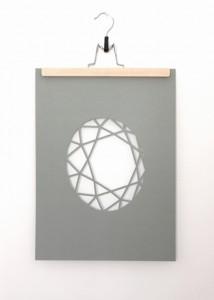 Polyhedron #03