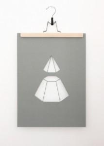 Polyhedron #04